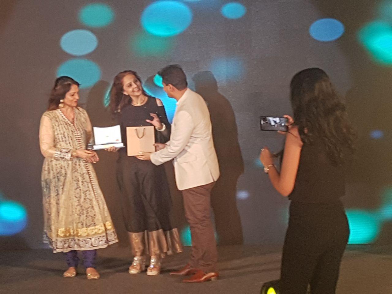 Natasha Advani 2018 (2)